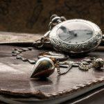 Hypnose lernen mit Michael Keller