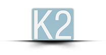 K2 steht für Michael Keller und Nikolaj Ziehm Kereszti. Sie sind beide Inhaber und Dozenten am NLP Institut K2 und führen dort die NLP Ausbildung Düsseldorf zum NLP Practitioner und NLP Master durch.