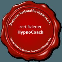 Hypnose Ausbildung